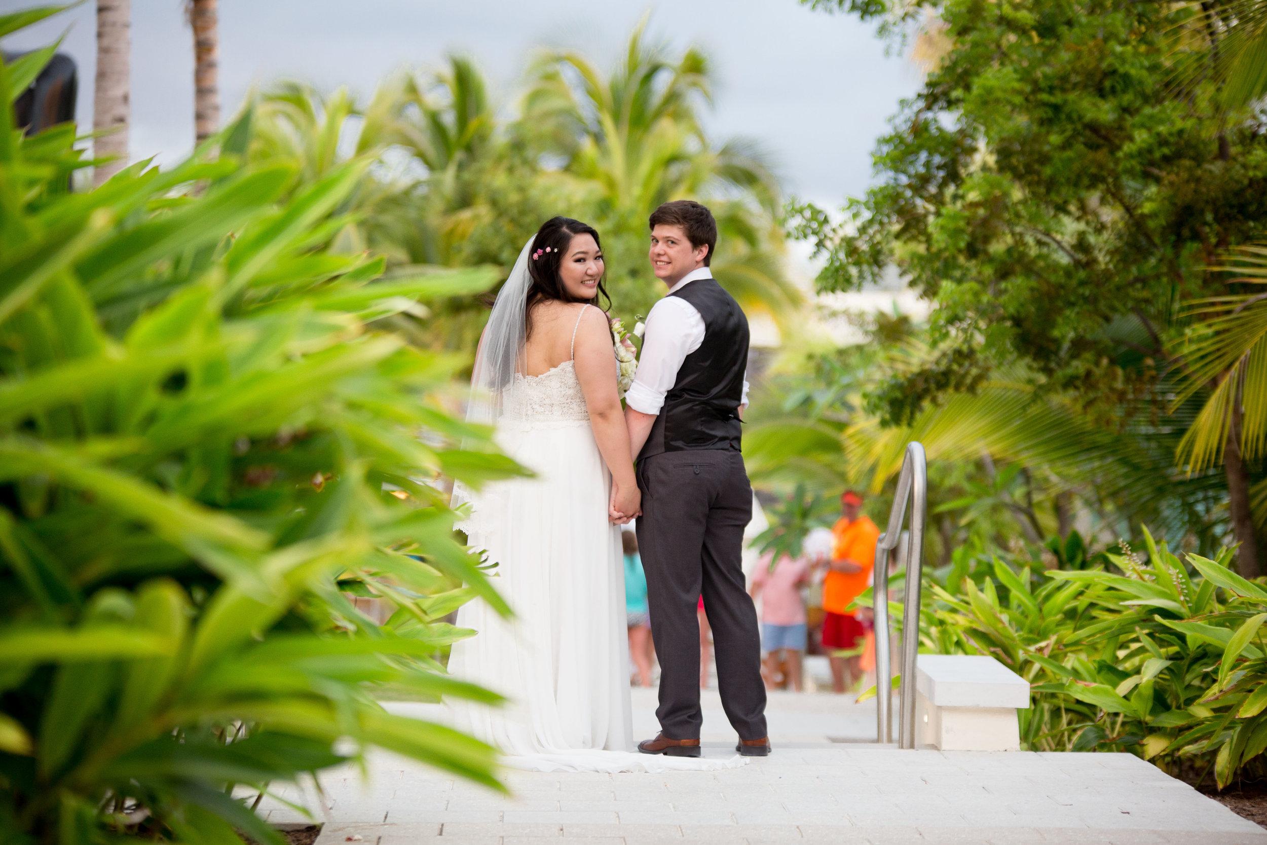 BahaMar Wedding -6.jpg