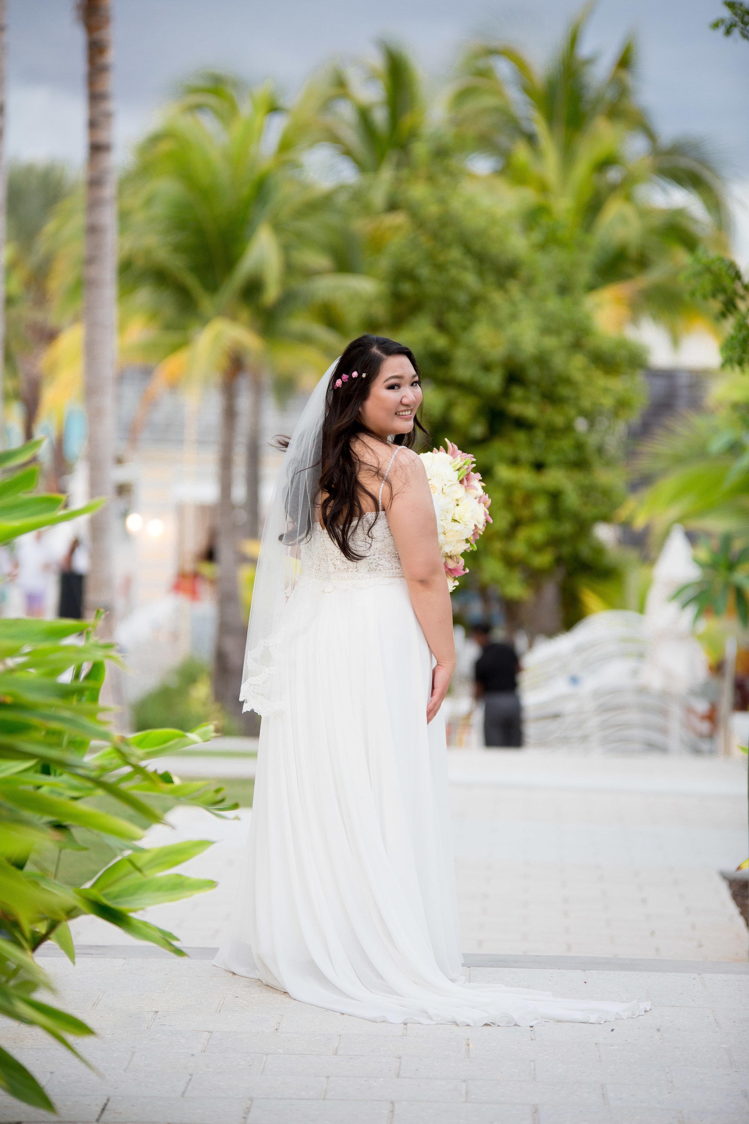 BahaMar Wedding -5.jpg