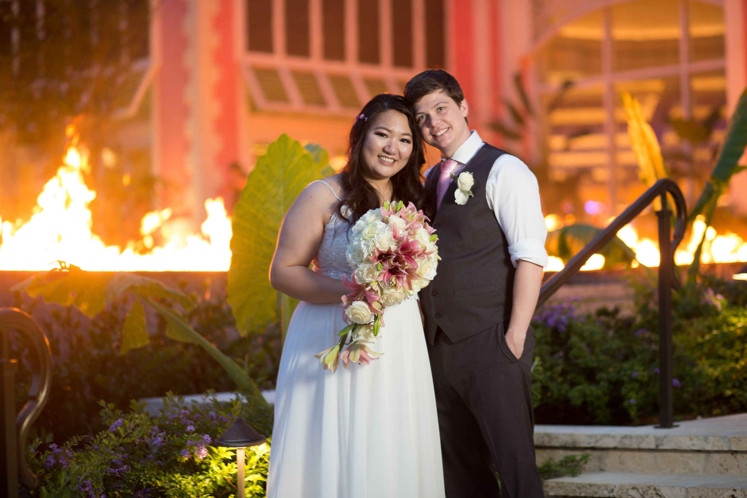 BahaMar Wedding -7.jpg