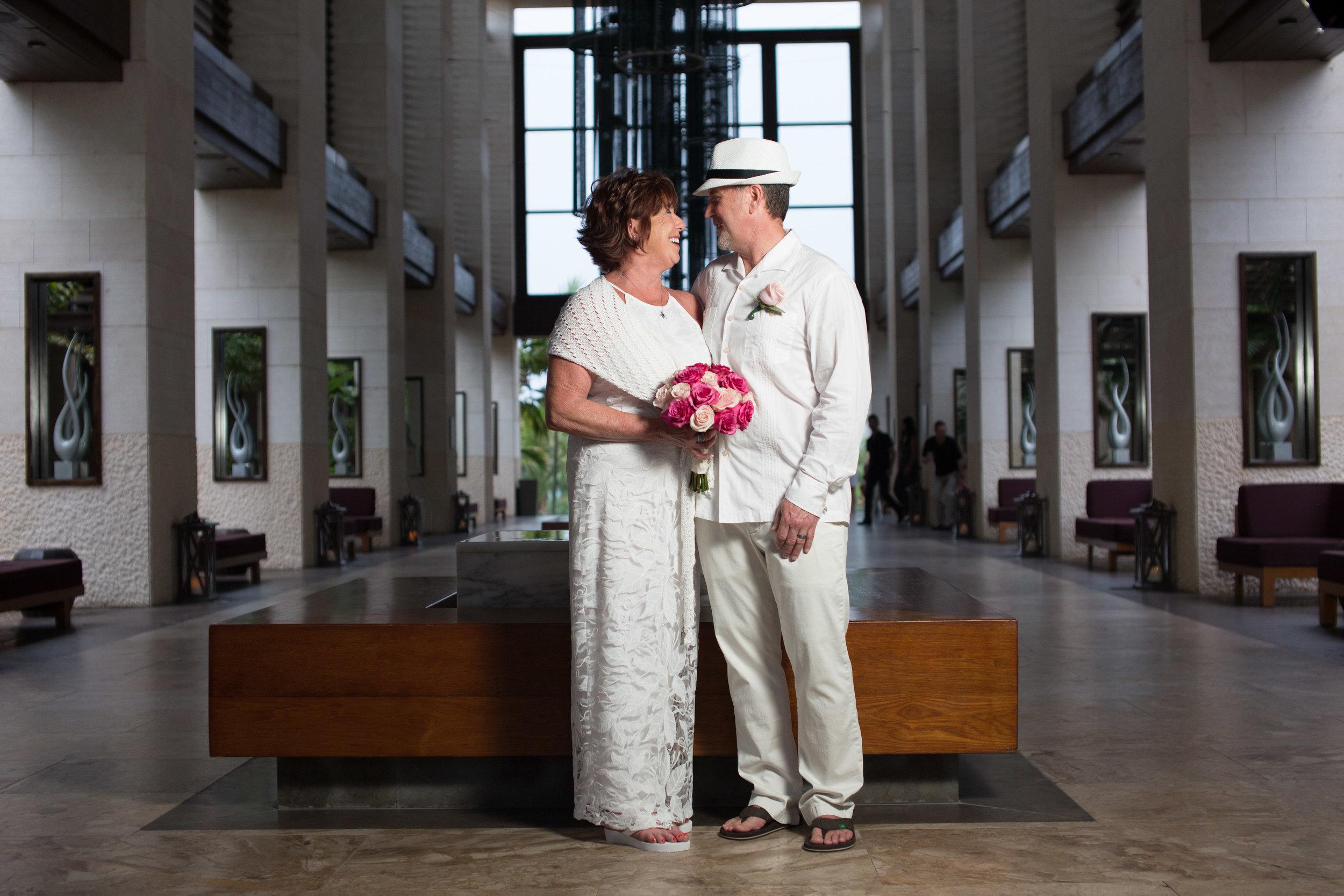 Atlantis Wedding -2.jpg