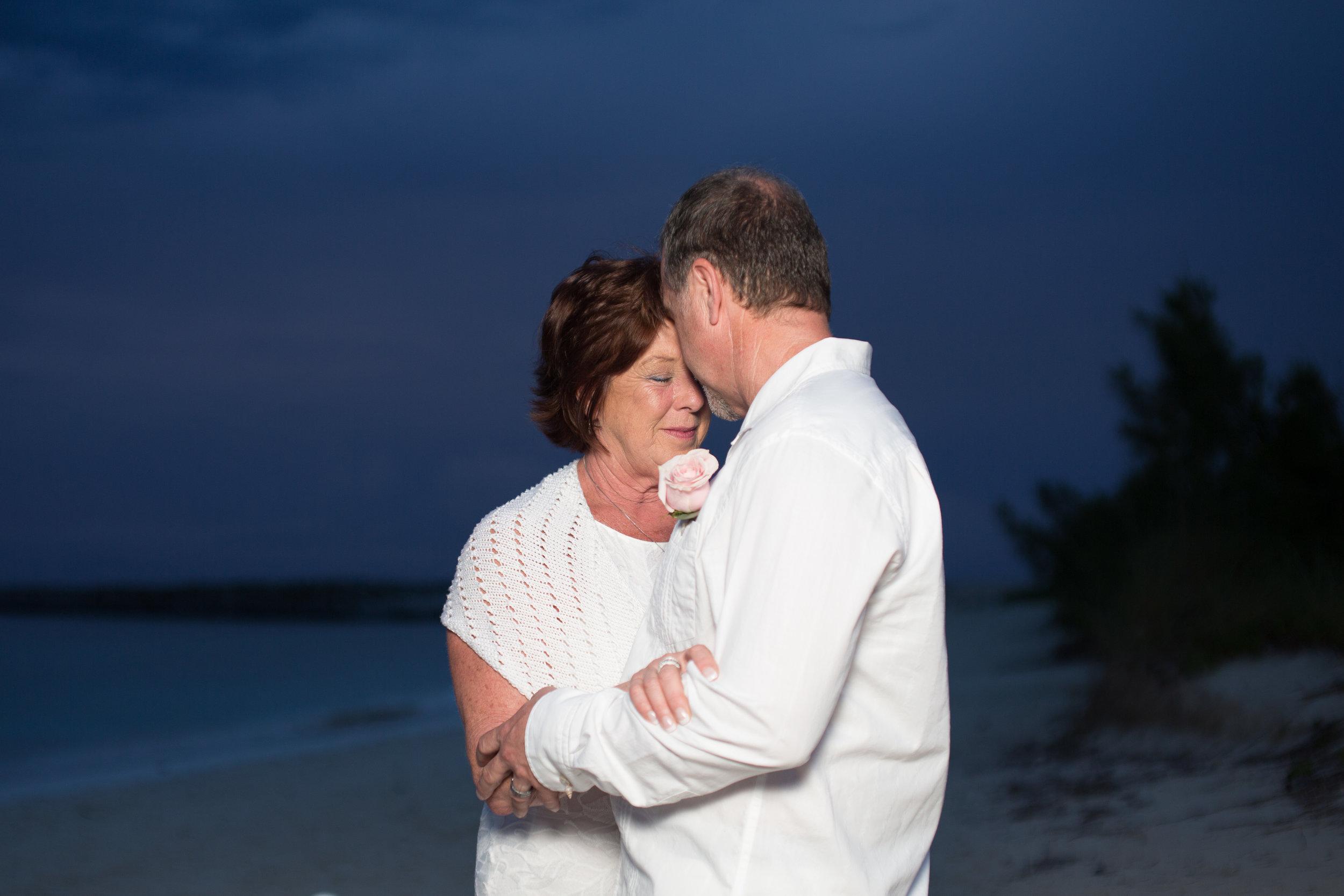 Atlantis Wedding -4.jpg