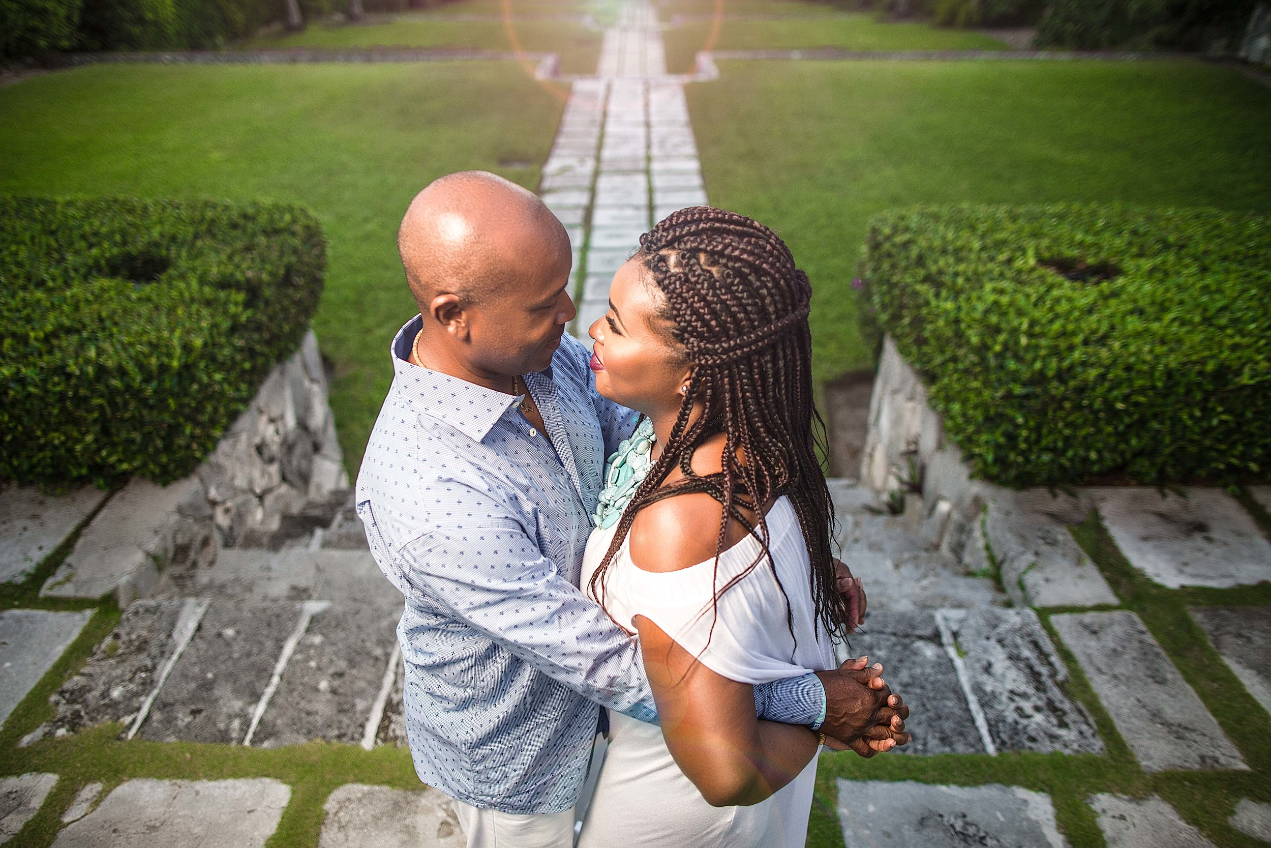 ENGAGEMENT - VIEW GALLERY HERE