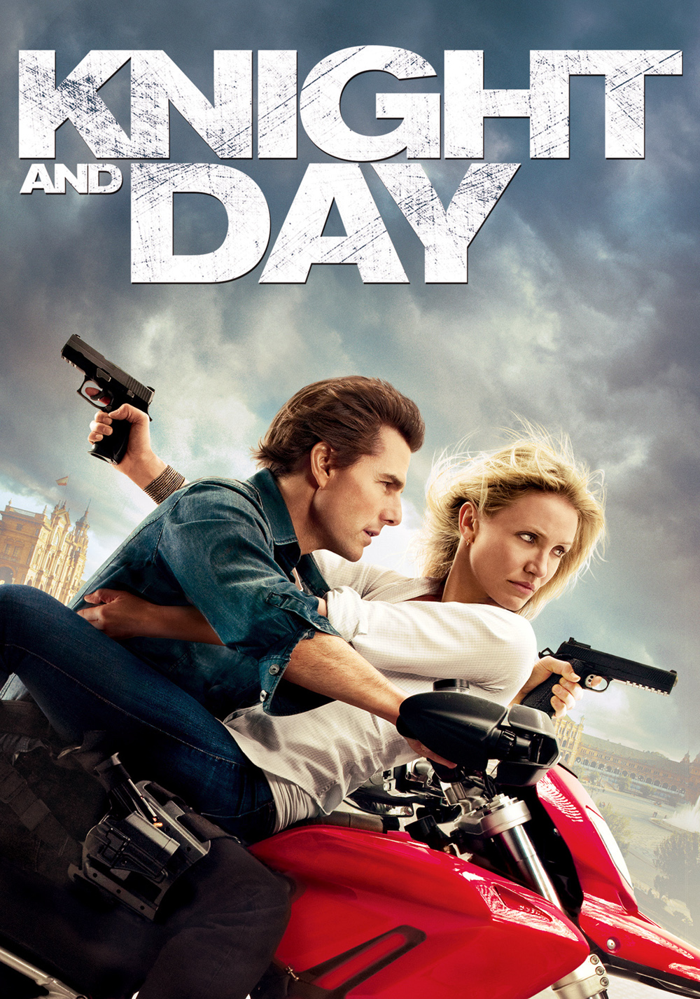 Poster_Knight_and_Day.jpg