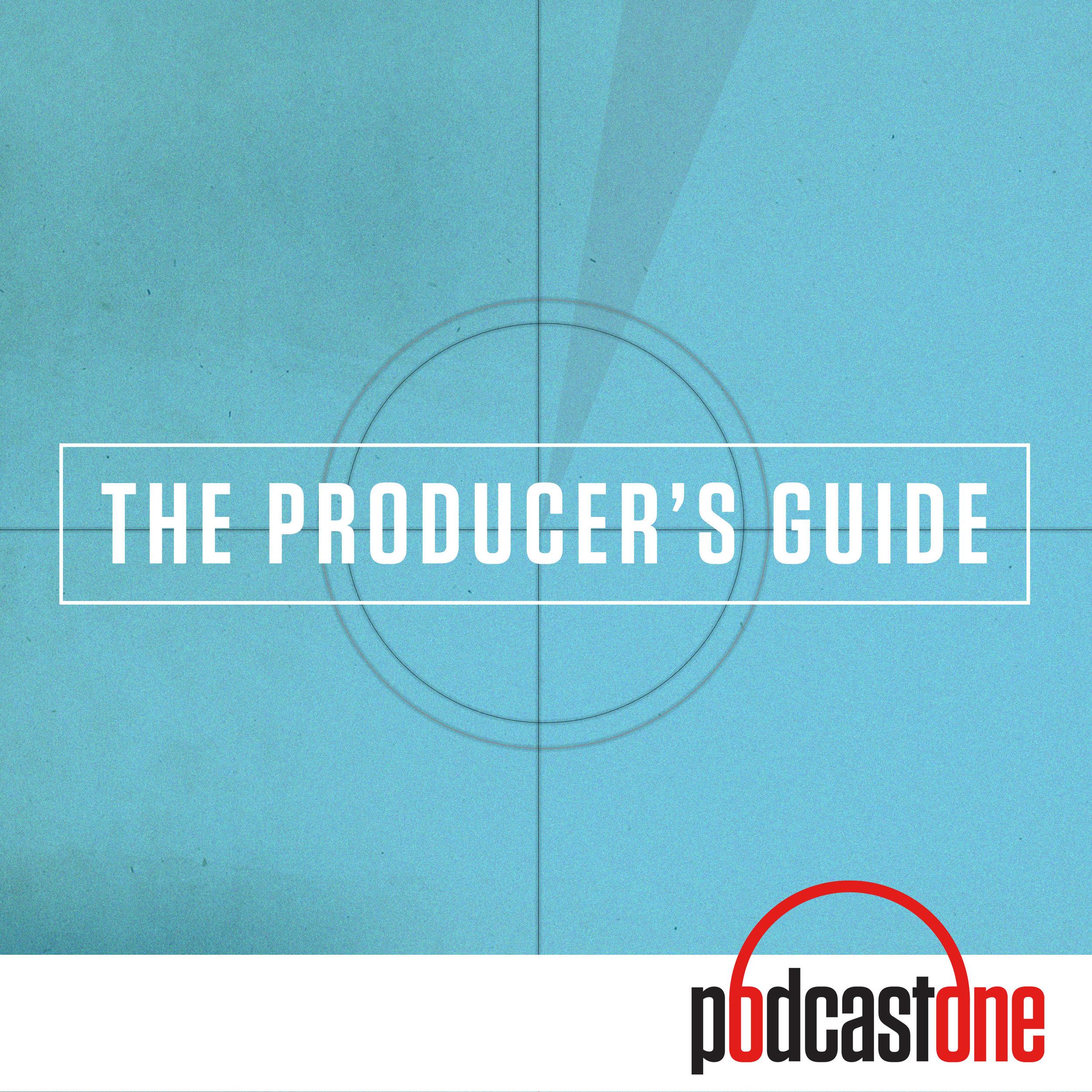 producersguide_logo.jpg