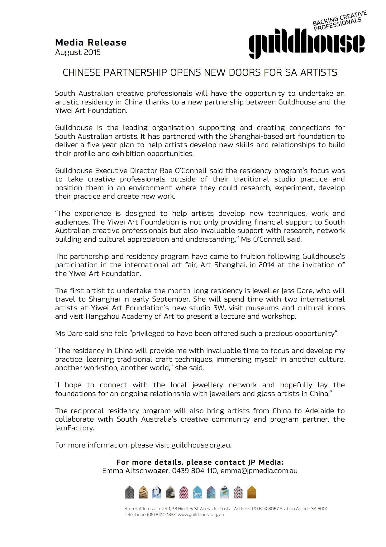 Guildhouse China Residency Media Release FINAL copy-2.jpg