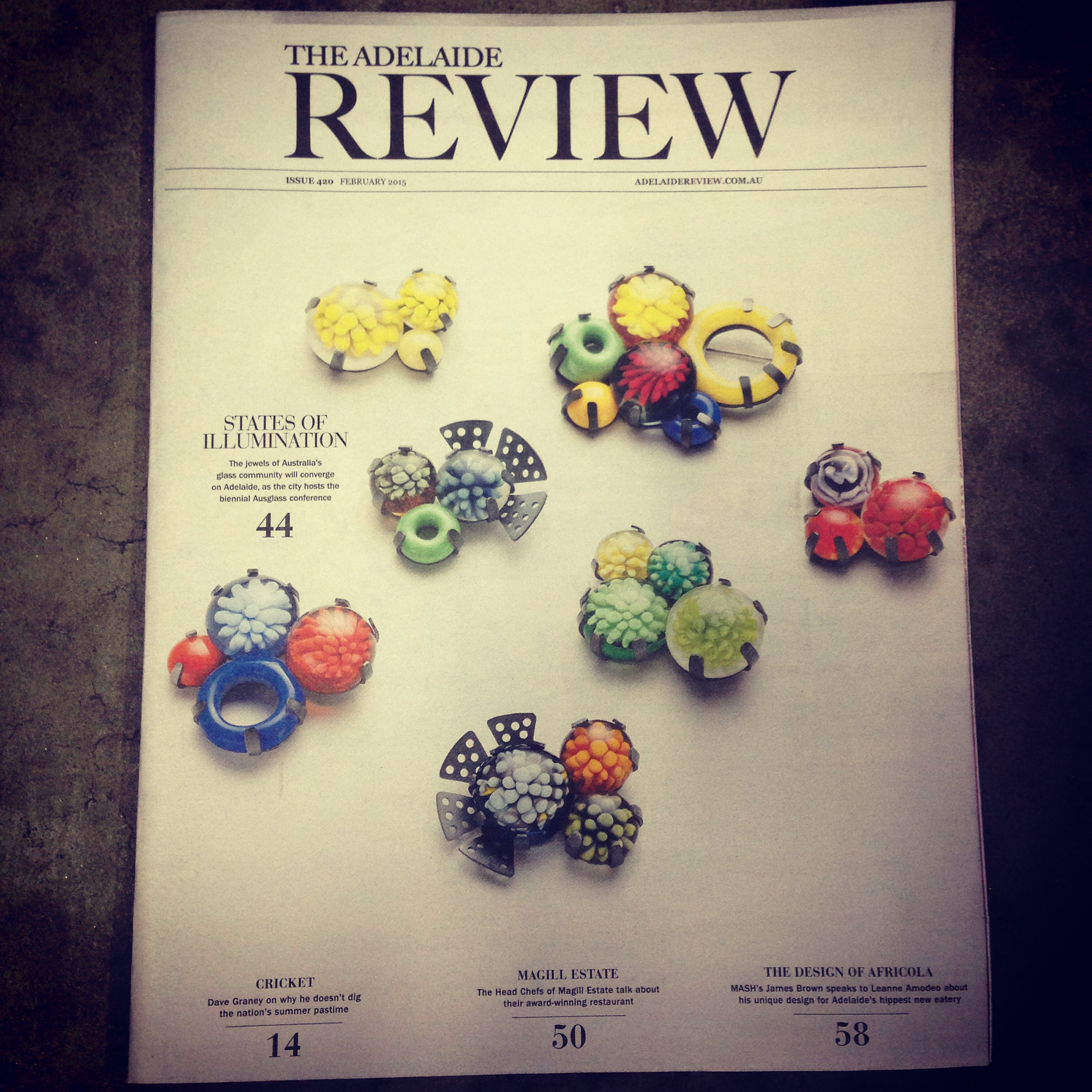 Cover of the Adelaide Review.jpeg