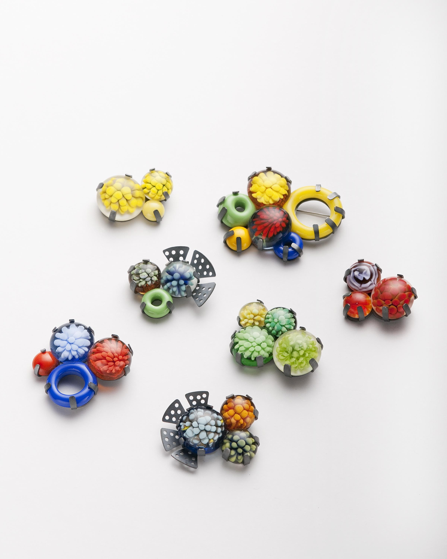 Implosion brooch series.jpg