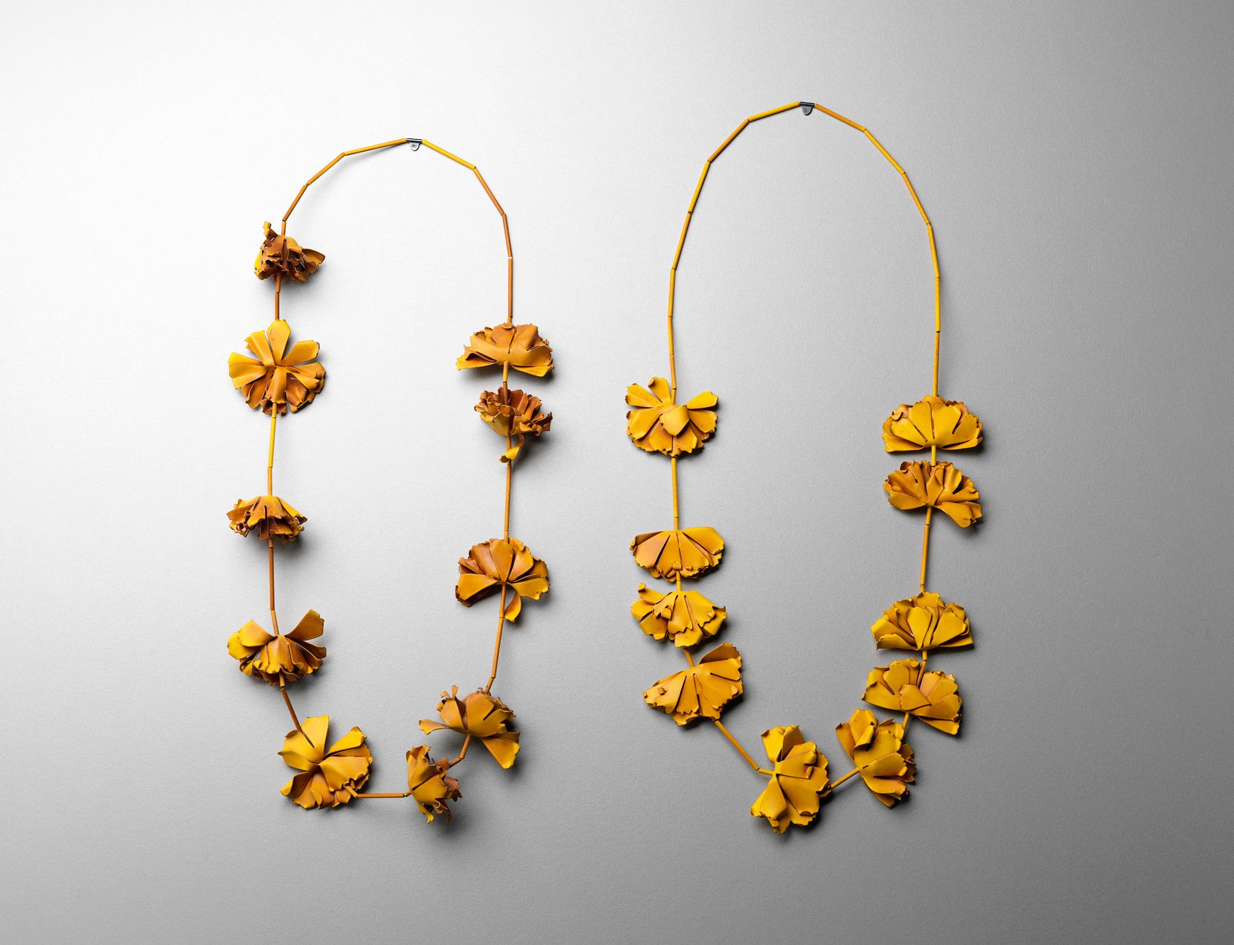 2-Golden-Marigold-Garlands.jpg