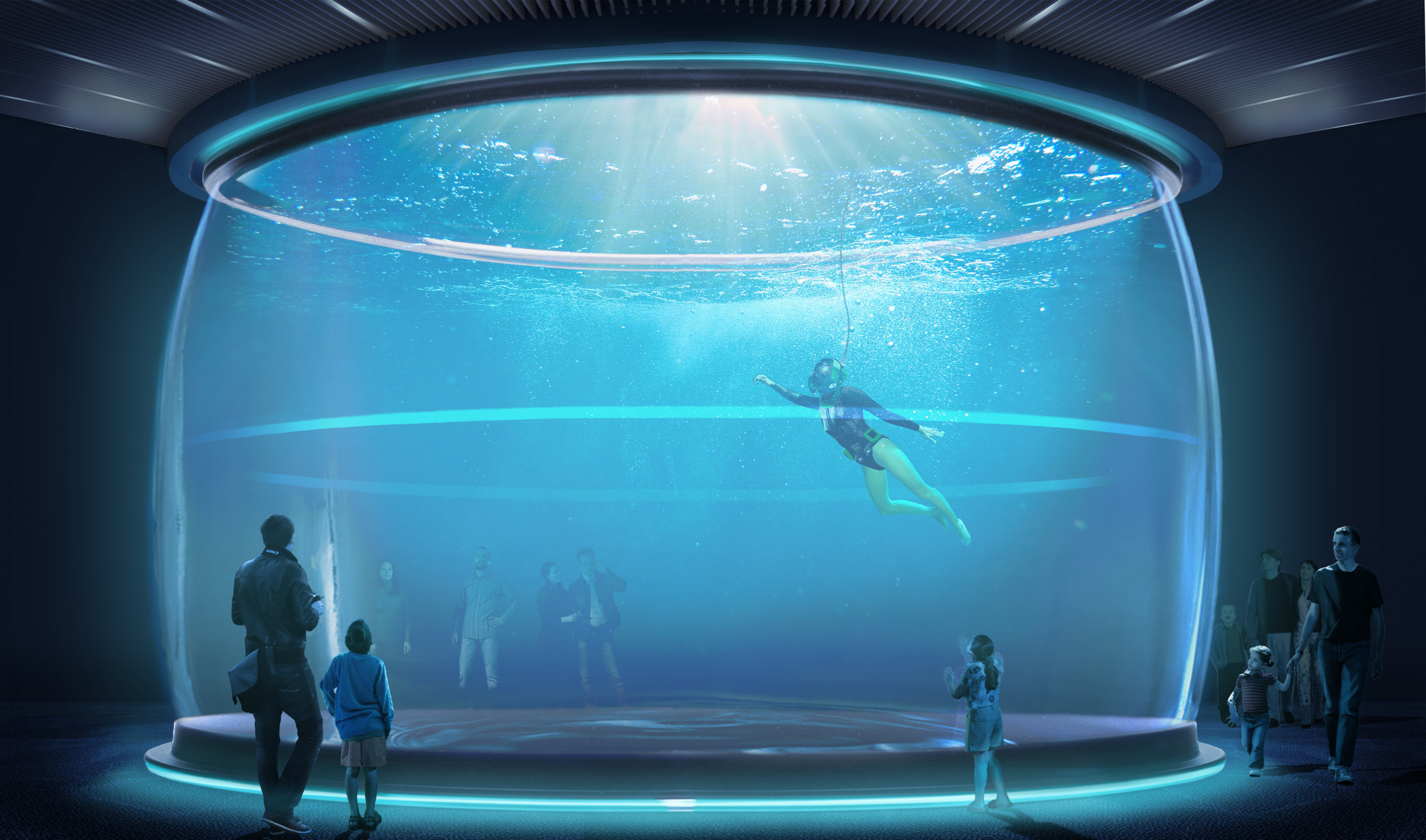 UNDERWATER_VIRTUAL_REALITY_CONCEPT_TI (1).jpg