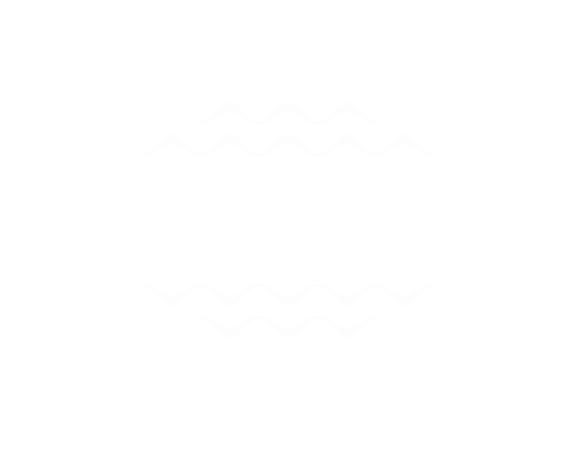DIVR-Logo-White-Medium.png