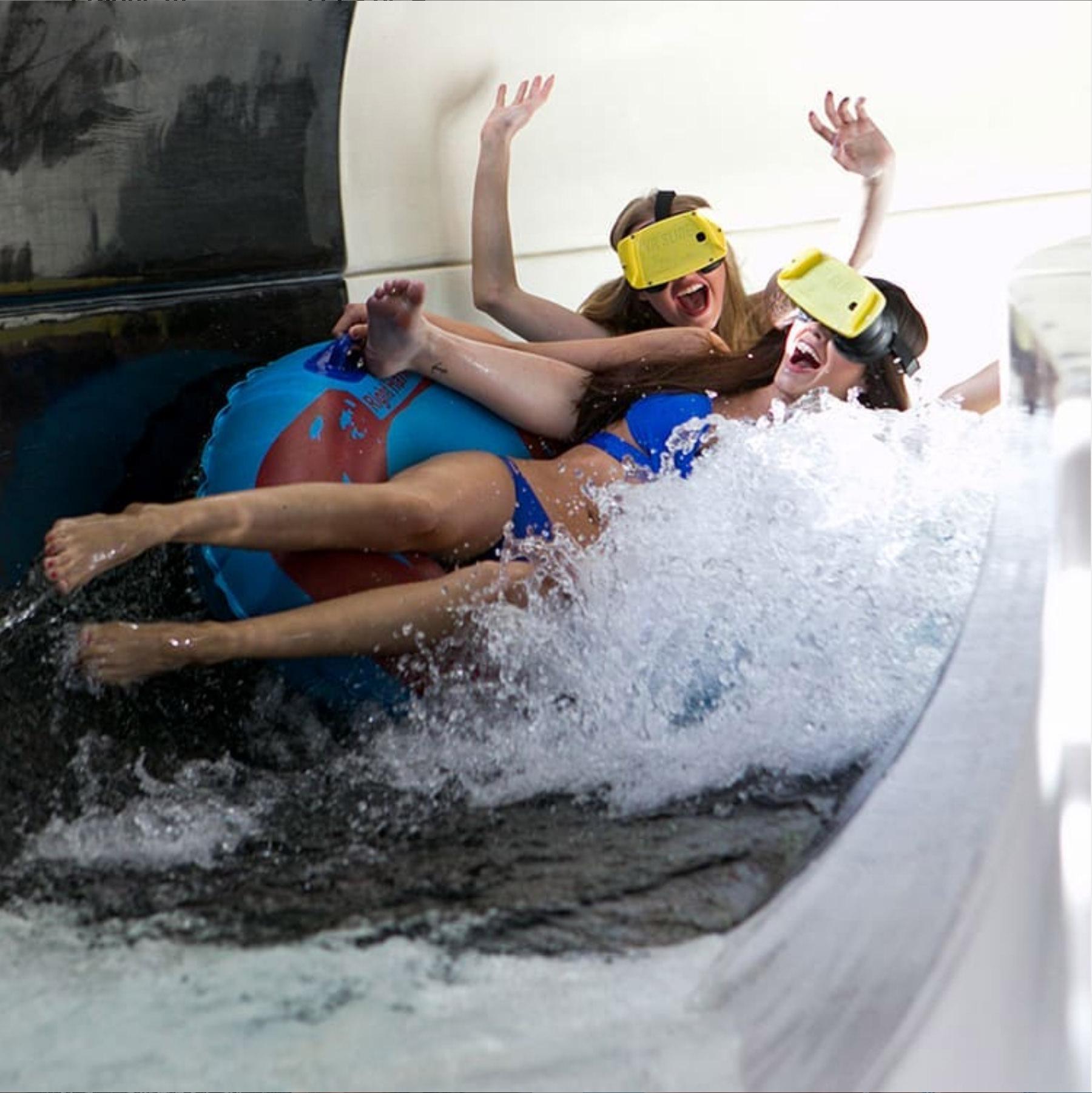 Aquapalce-Praha-Guests.jpg