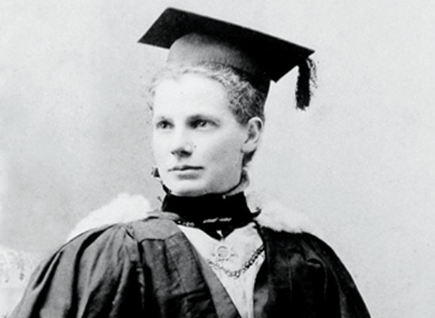 may-03-1897-first-woman-doctor.jpg