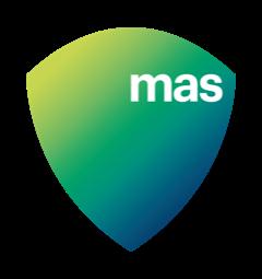MAS Logo_Shield Gradient_Shield Gradient.png