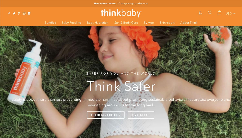 thinkbaby.jpg