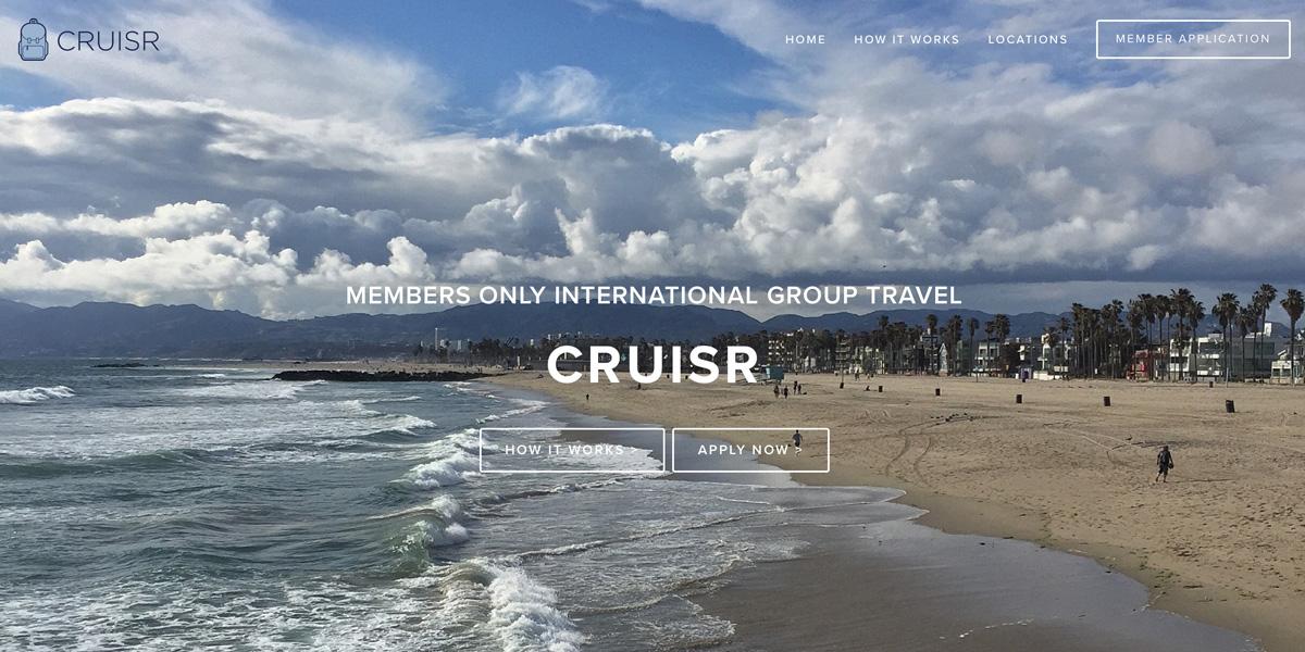 CRUISR-Wide.jpg