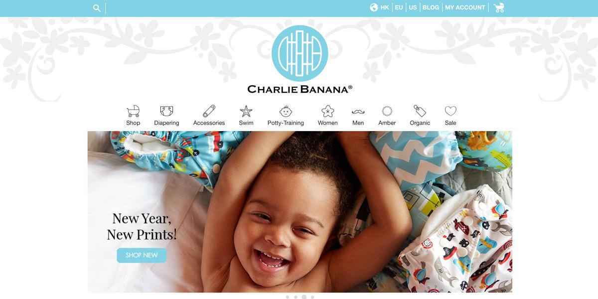 Charlie-Banana-Wide.jpg