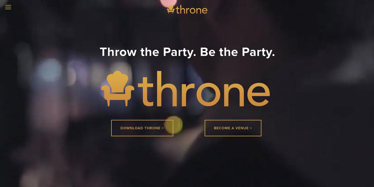 Throne-Wide.jpg