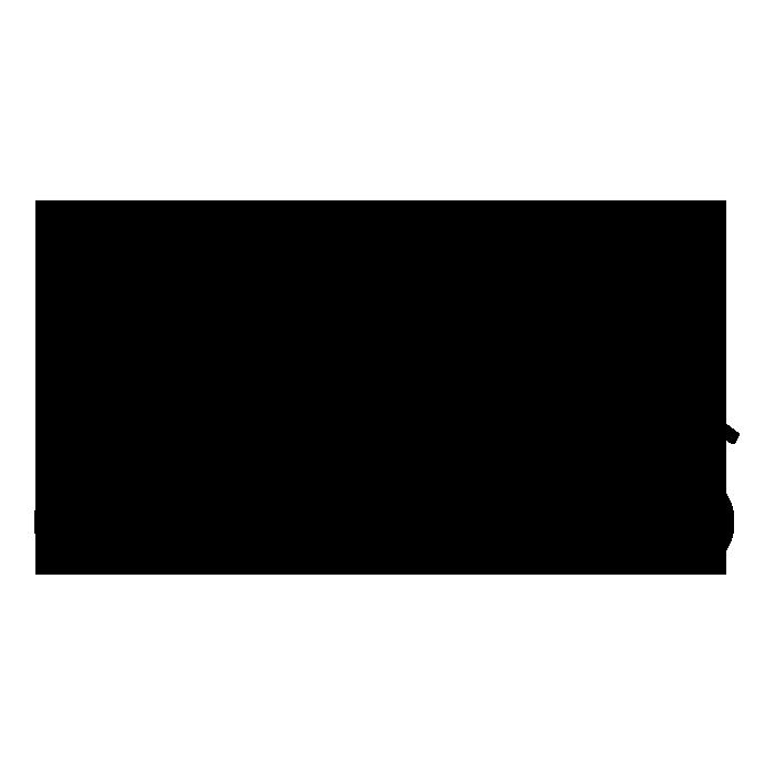 Kramer-Logistics-Black-square.png