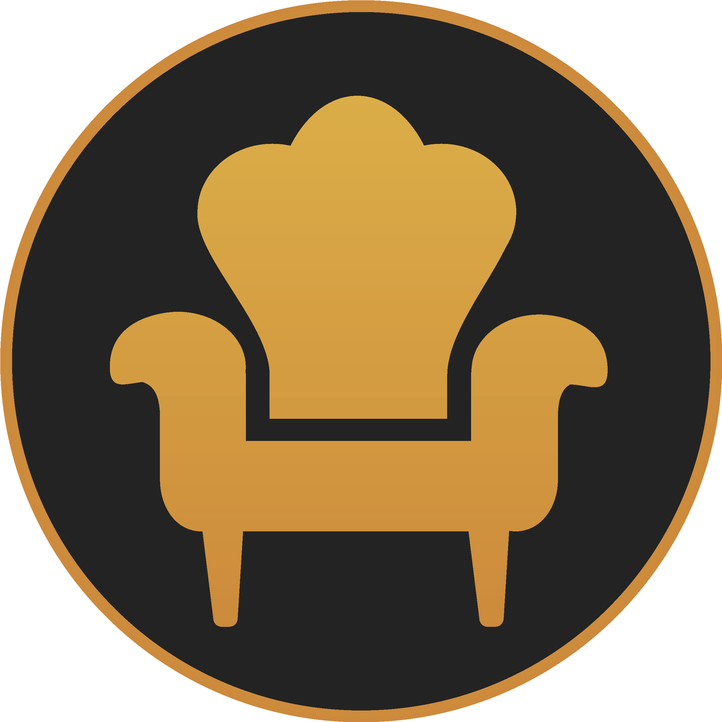 Throne-Sticker-Logo-Only.png