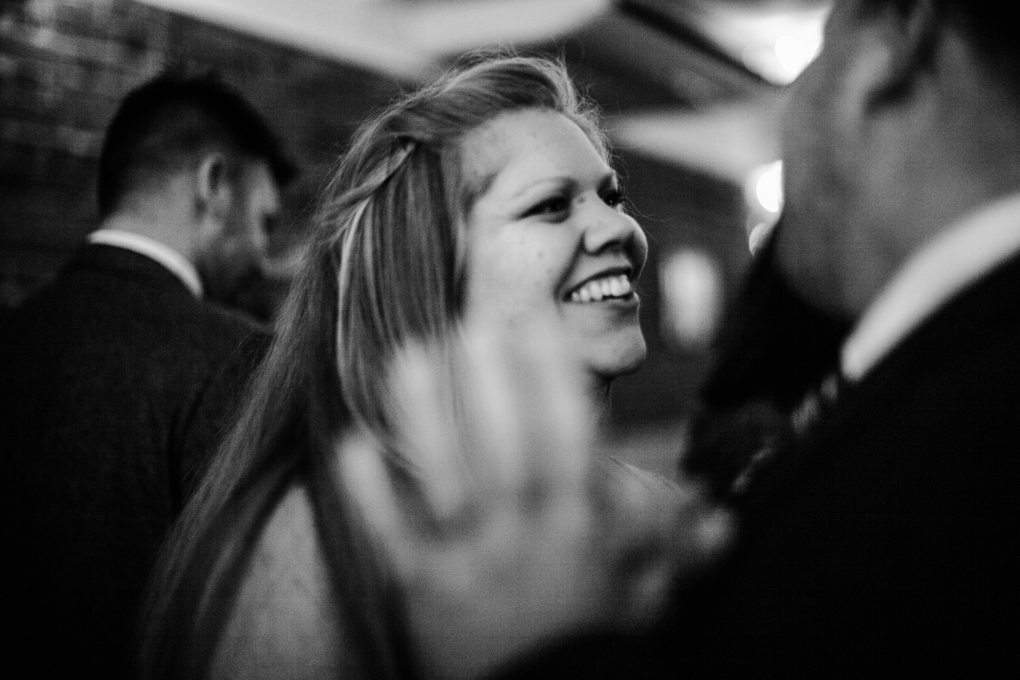 Gemma + Mike-5332.jpg