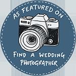 find_wedding_photographer_badge.png