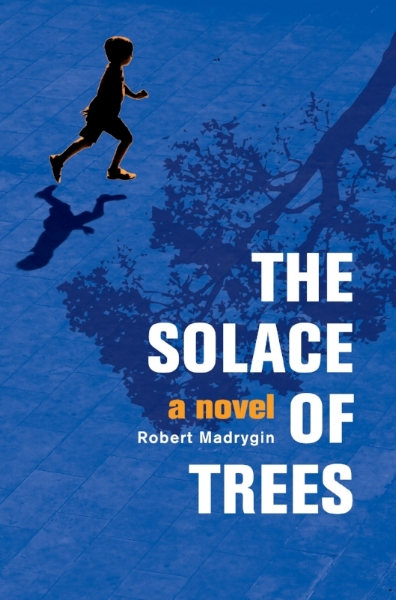 SolaceTrees_cover.jpg