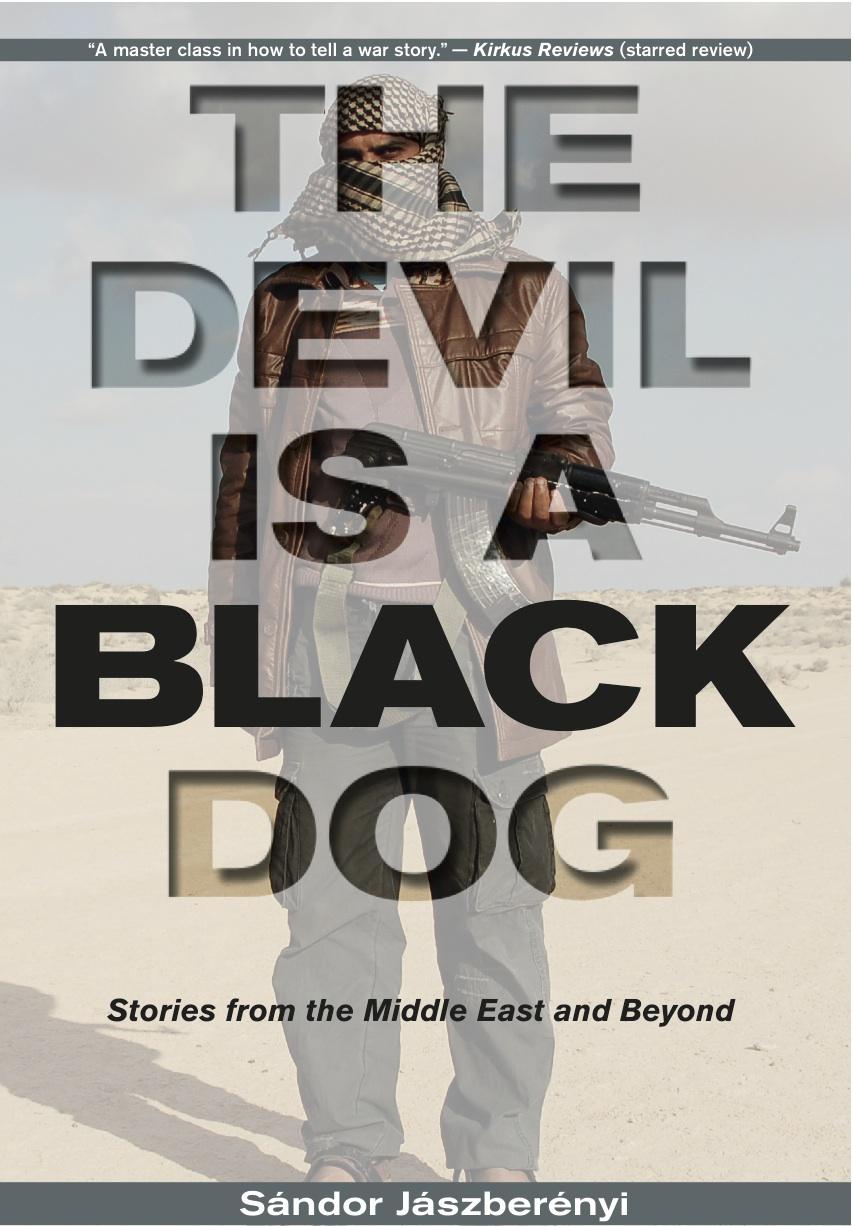 Devil_cover_tif.jpg
