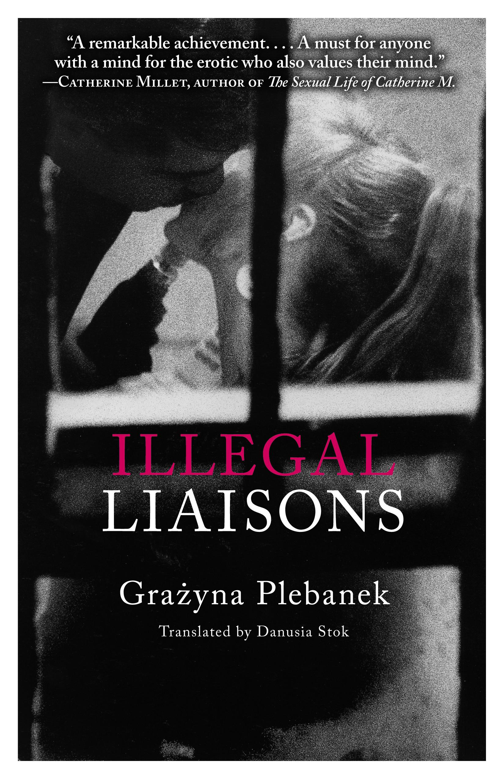 IllegalLiaisons_cover.jpg