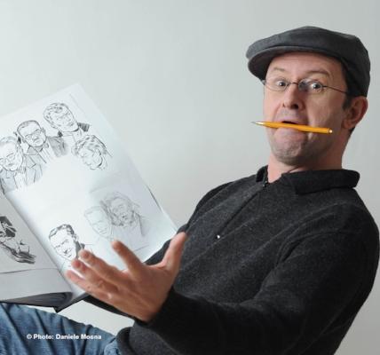 illustrator photo.jpg