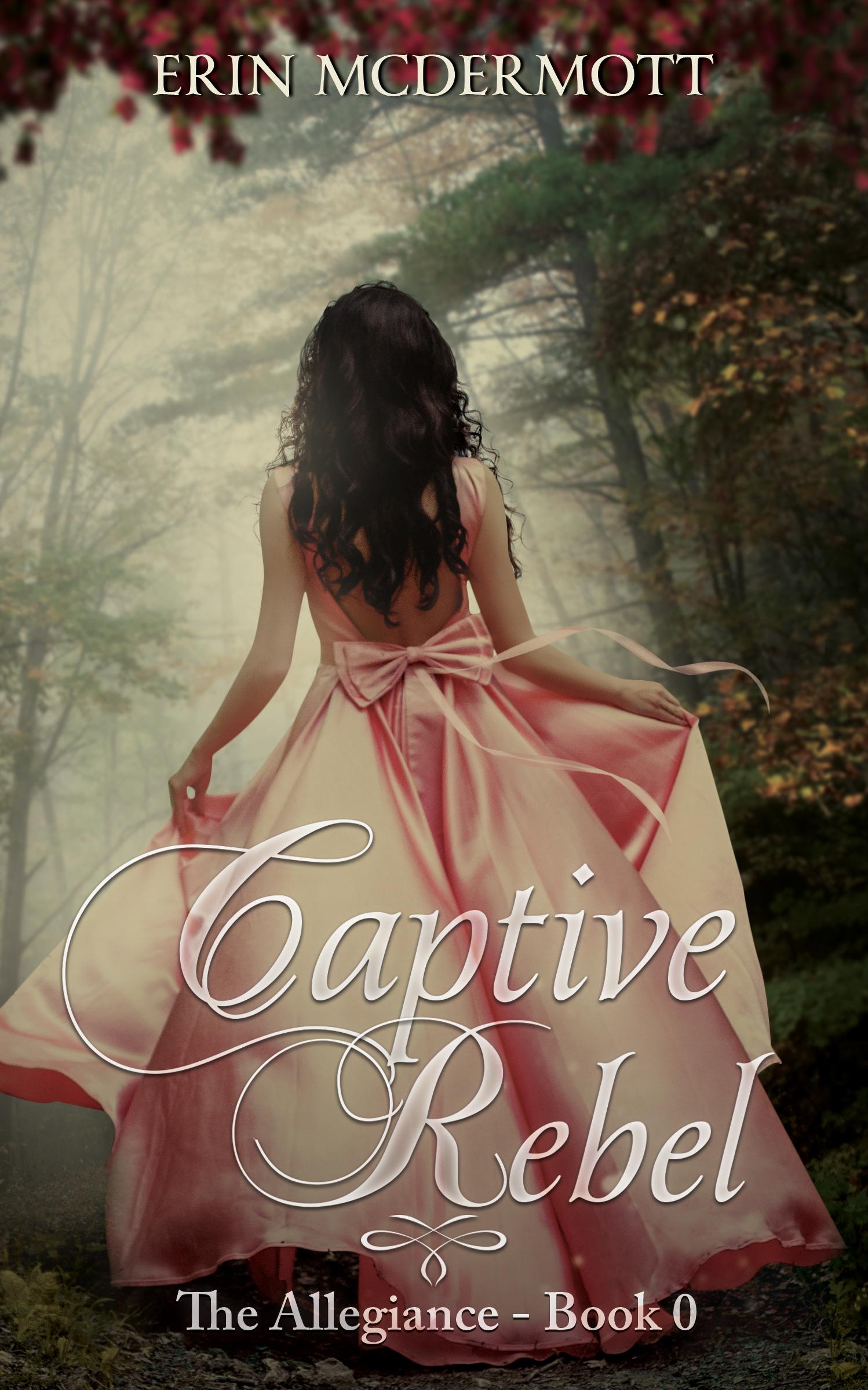 Captive Rebel_Book cover_Kindle_01 (1).jpg