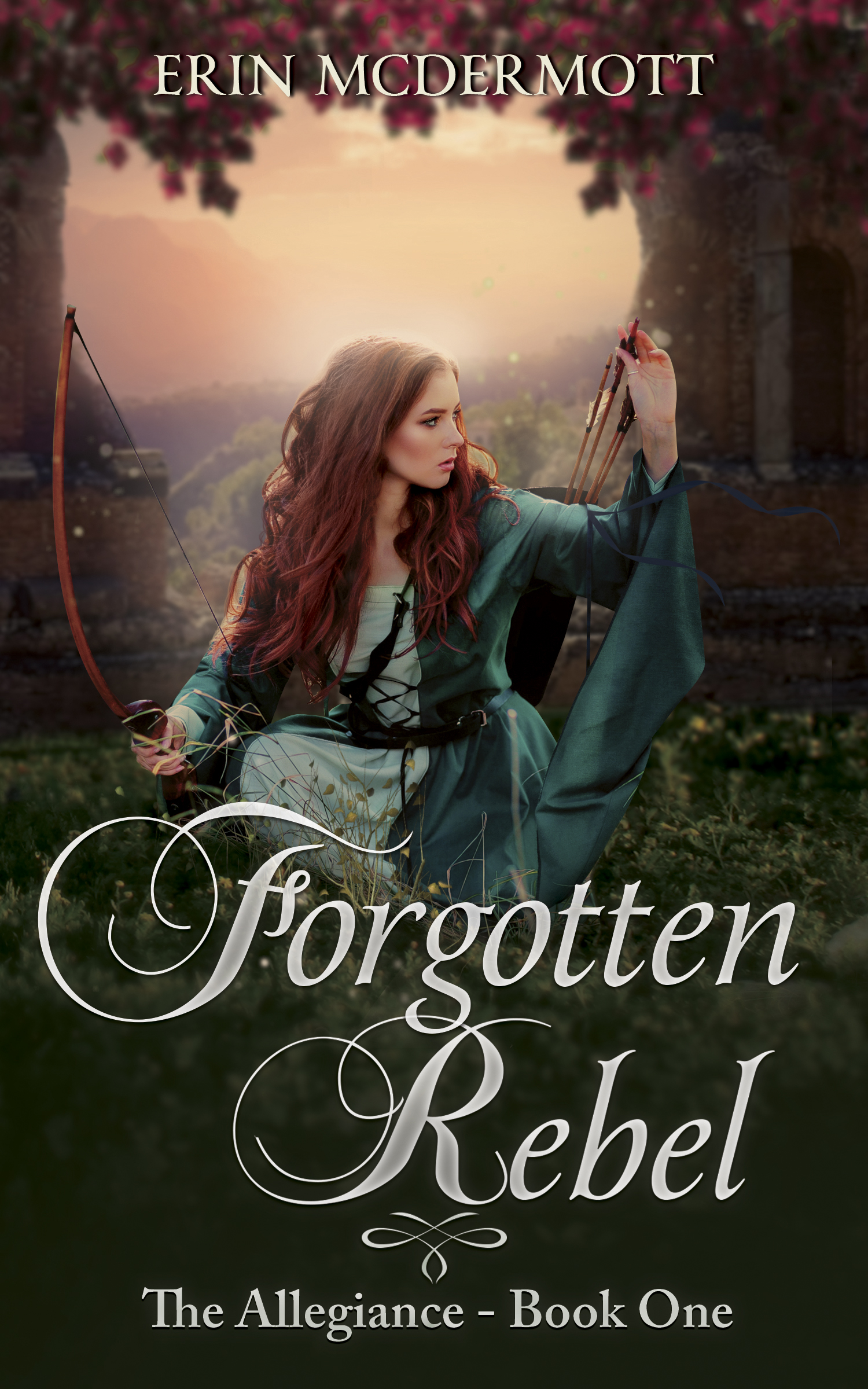 Forgotten Rebel_Book cover_Kindle_01 (3).jpg