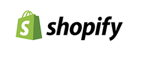 shopify280.png