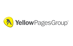 Yellow_Pages_Group.png