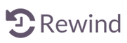 rewind-logo-sized.png