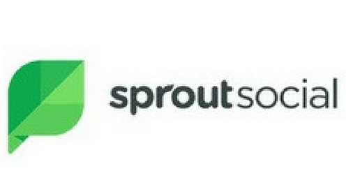sprout social-long.png