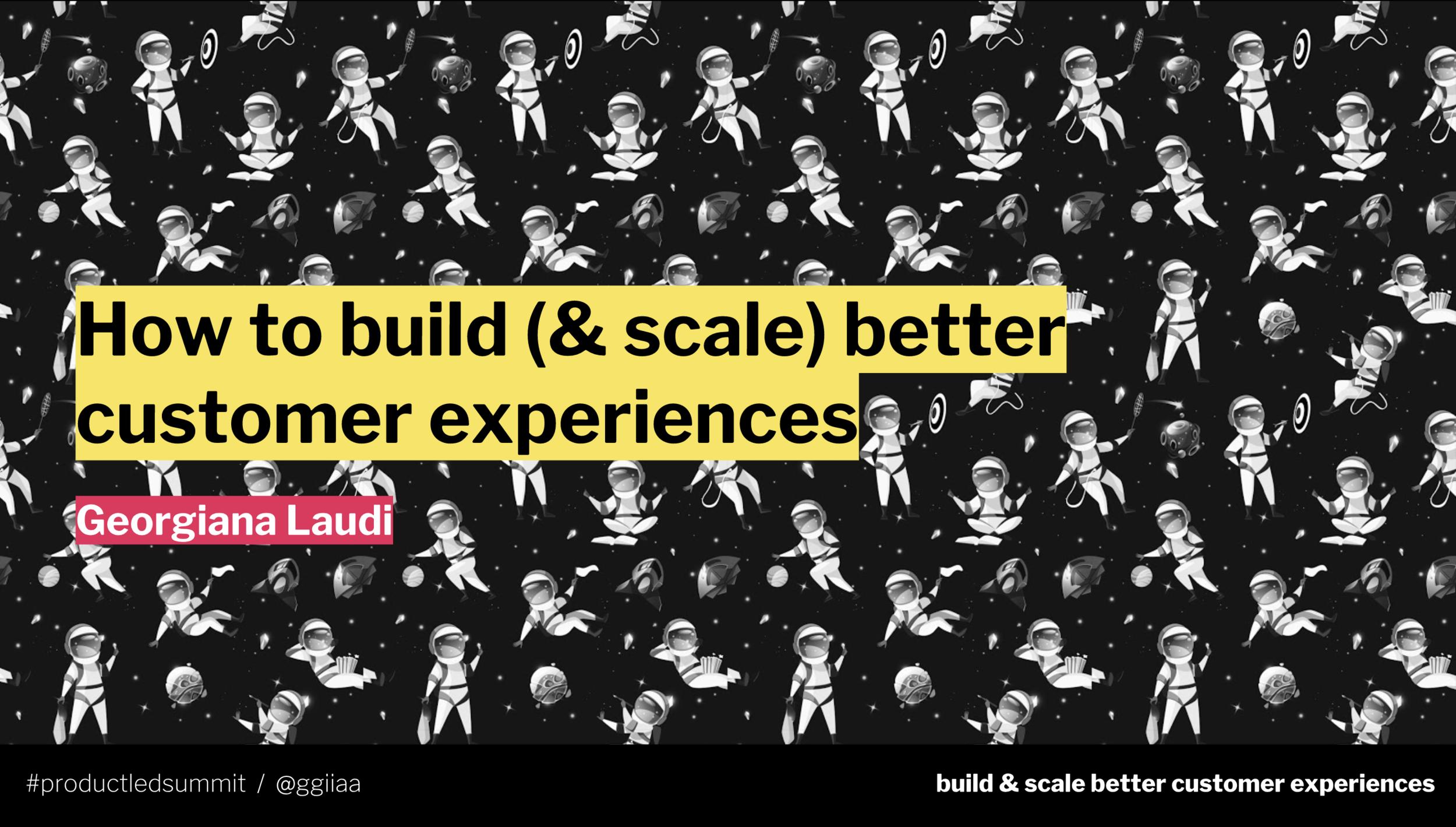Product-Led-Summit