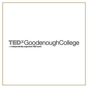 ted-goodenough.jpg