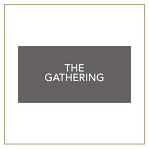 the-gathering.jpg