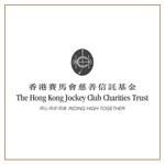 HKjockey club.jpg