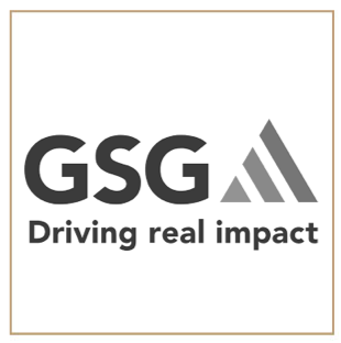 GSGImpact.png