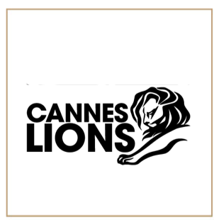 Logo_CannesLions.png