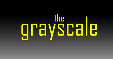 "Kallen plays sweet turned sour ""Tina"" in Critical Point Theatre produced podcast  The Grayscale: A Classroom full of Christys."