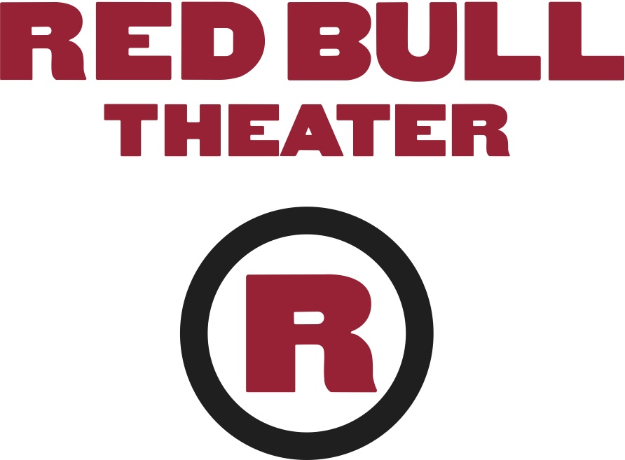 Kallen enjoyed a Shakespeare intensive with  Red Bull Theater . Instructors included Stephen Spinella (Tony Awards for Angels in America: Millennium Approaches and Angels in America: Perestroika), Amanda Quaid (Equus), and Michael Sexton (Artistic Director of  The Shakespeare Society ).