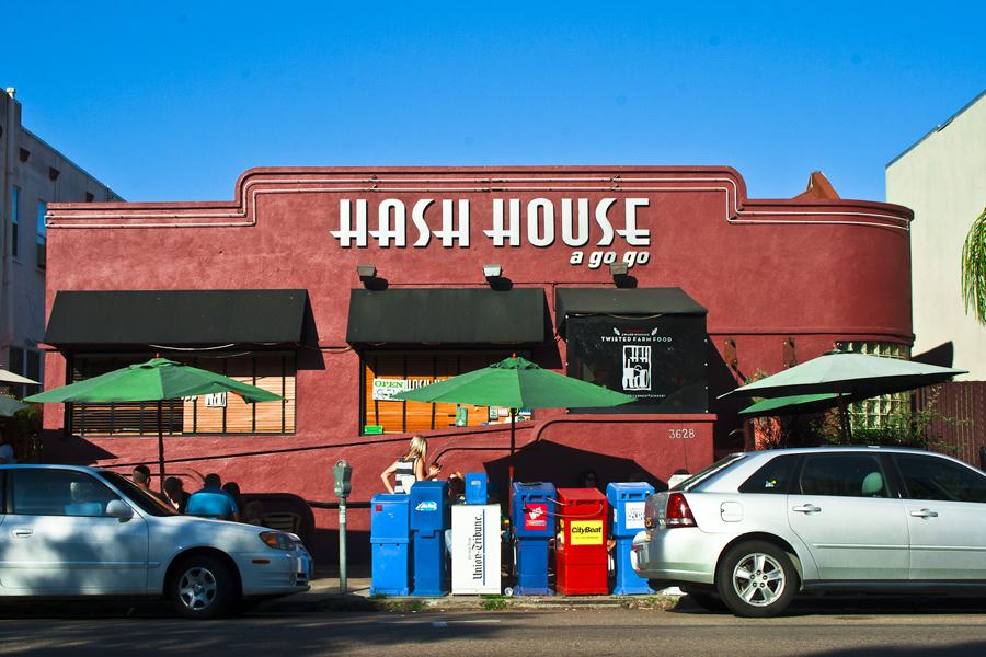 hashhouse01.jpg