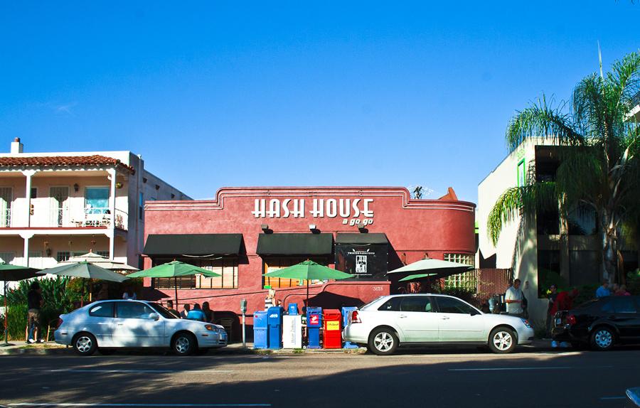 hashhouse10.jpg