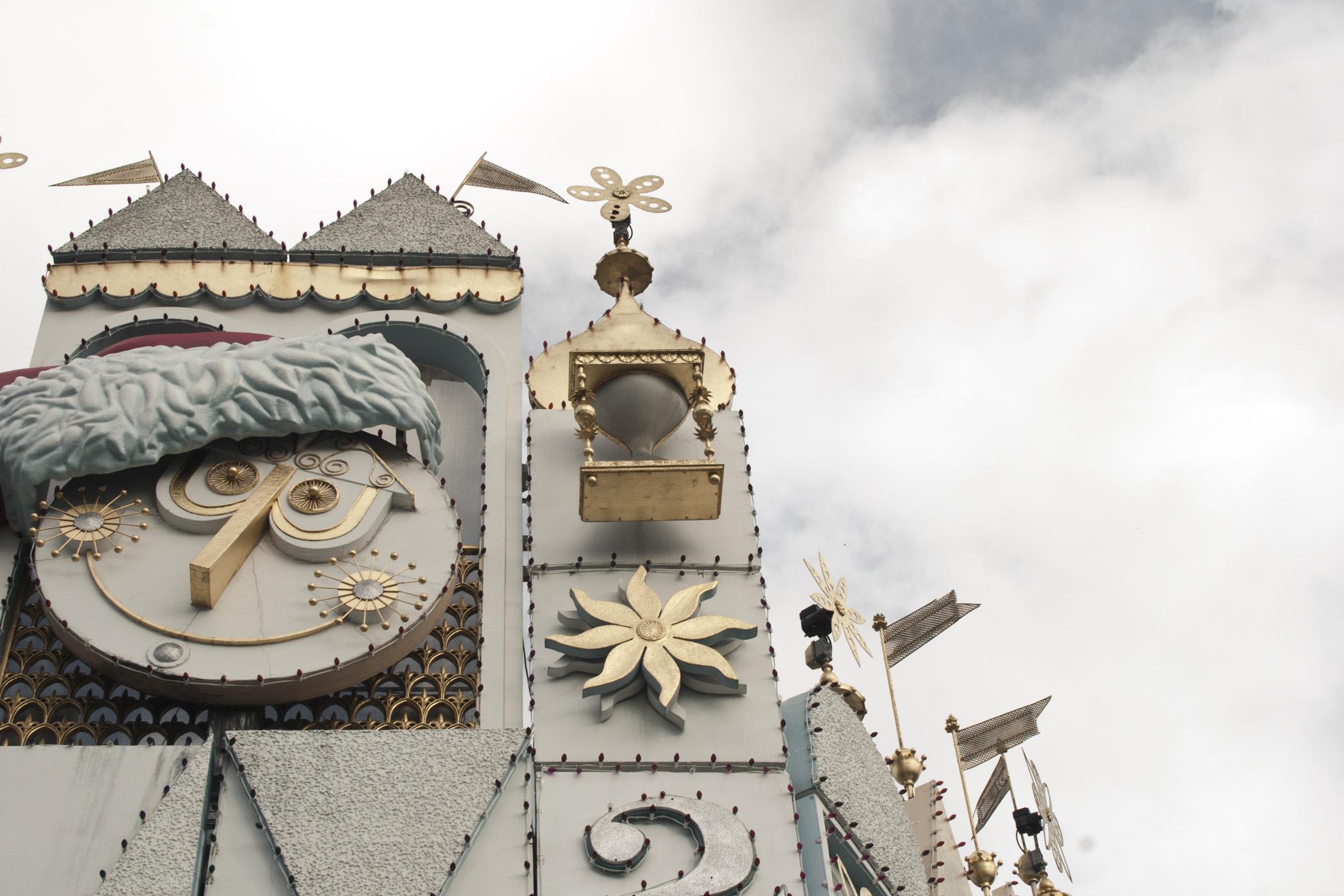 Disneyland2011_007.jpg