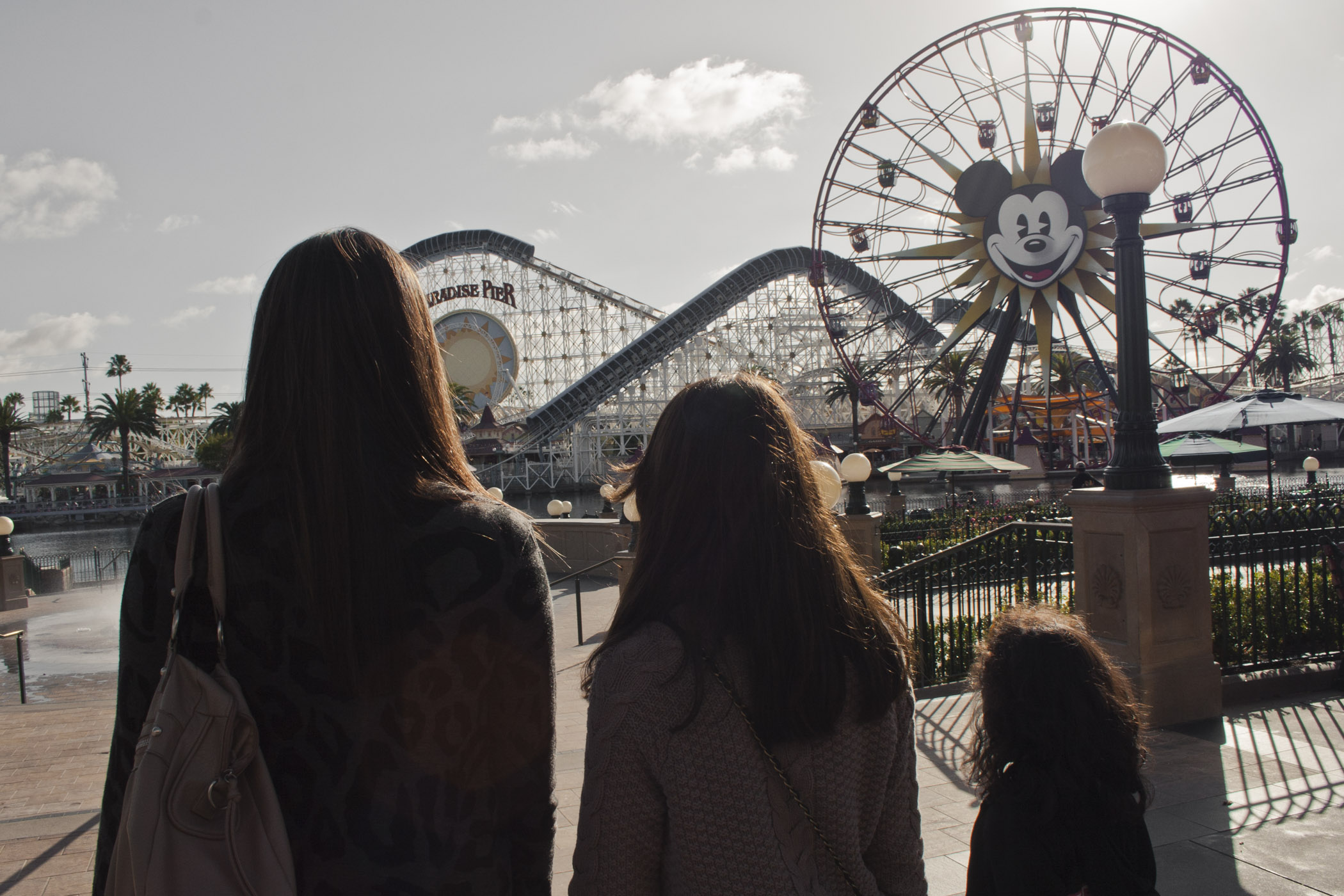 Disneyland2011_031.jpg