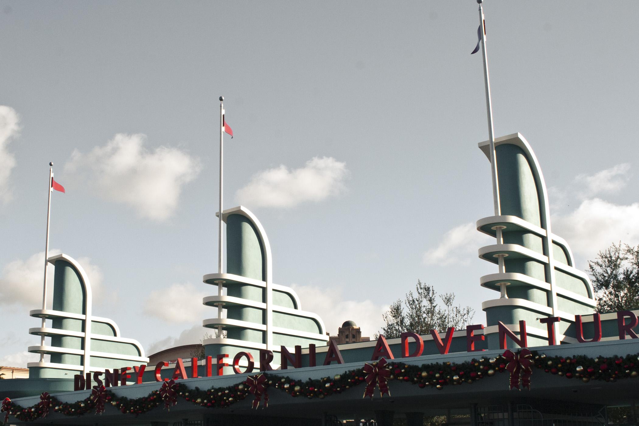 Disneyland2011_032.jpg