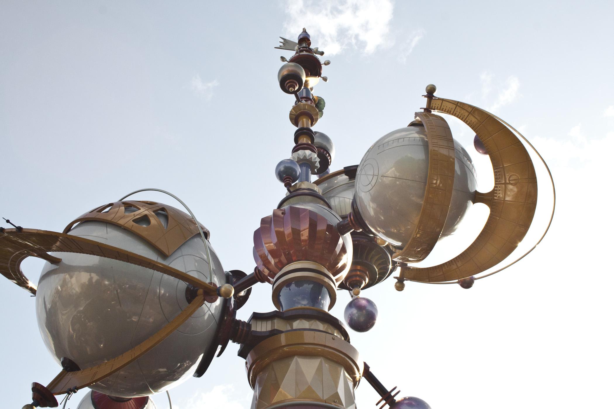 Disneyland2011_034.jpg