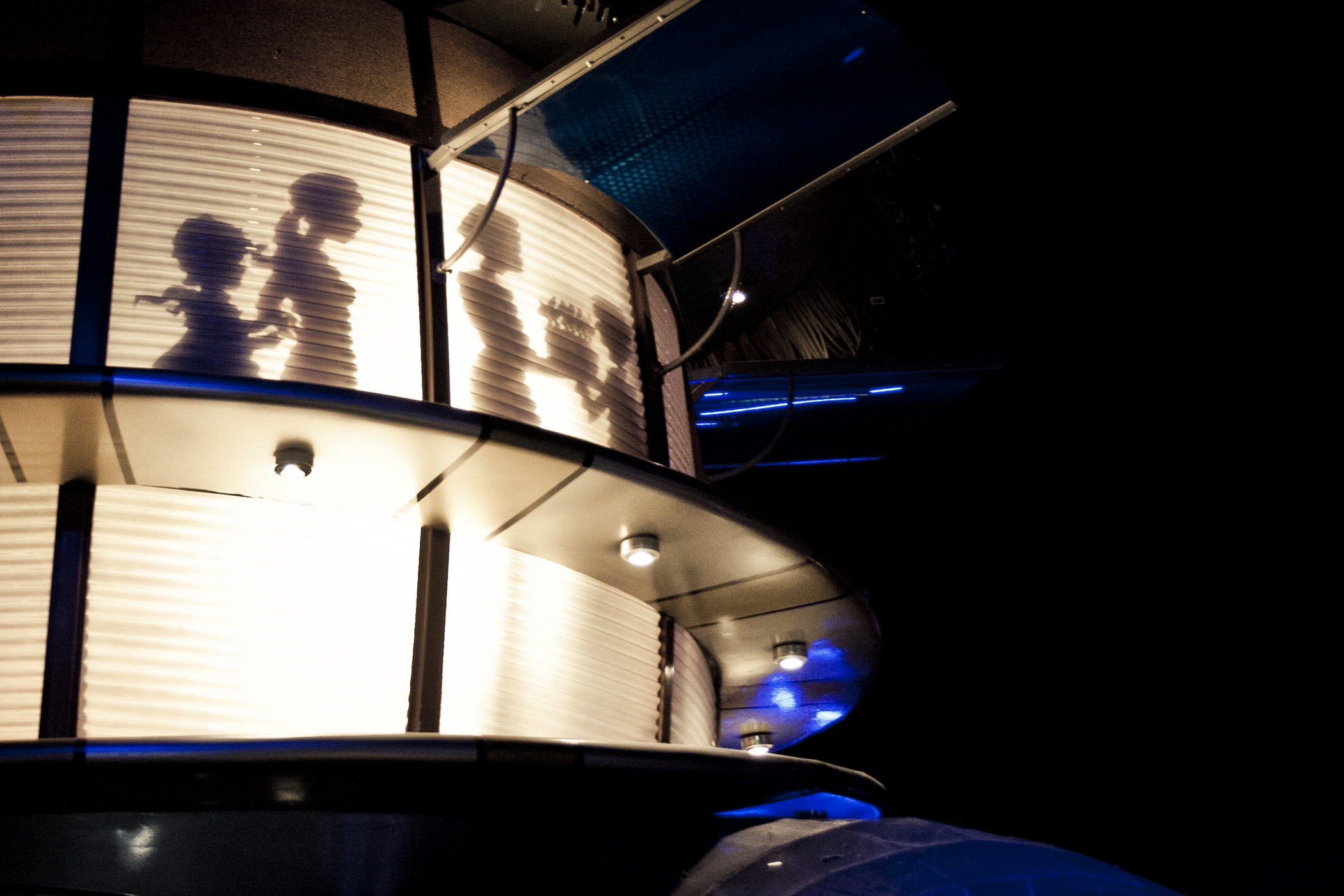 Disneyland2011_037.jpg